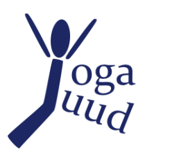 cropped-YogaJuud-1.png