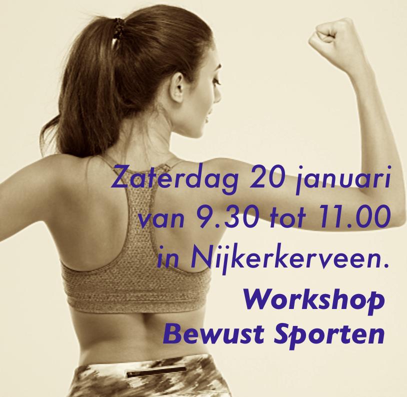 Workshop bewust sporten_yoga_juud_nijkerkerveen