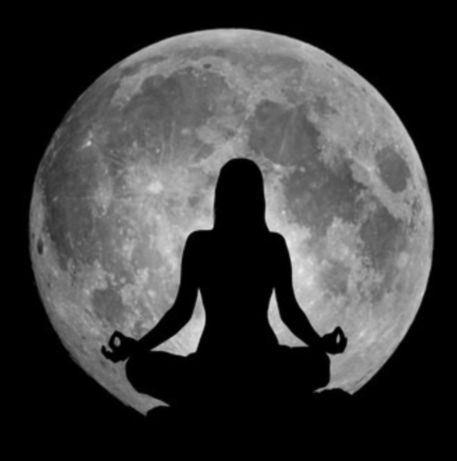 maanyoga_yoga_juud